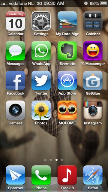 Show us your iPhone 5 Homescreen:-imageuploadedbyimore-forums1357806738.538054.jpg