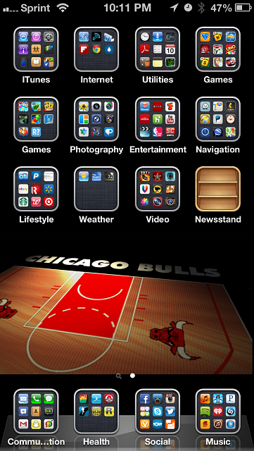 Show us your iPhone 5 Homescreen:-img_0392-1-.png