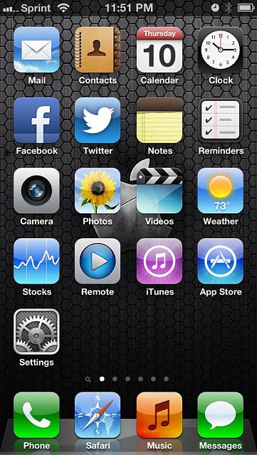 Show us your iPhone 5 Homescreen:-imageuploadedbyimore-forums1357880030.994550.jpg