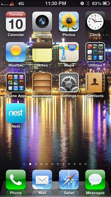 Show us your iPhone 5 Homescreen:-imageuploadedbytapatalk1357908053.645035.jpg