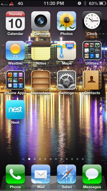 Show us your iPhone 5 Homescreen:-imageuploadedbytapatalk1357908071.988939.jpg