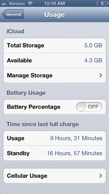 How is your iPhone 5 battery life?-imageuploadedbytapatalk1358054426.558803.jpg