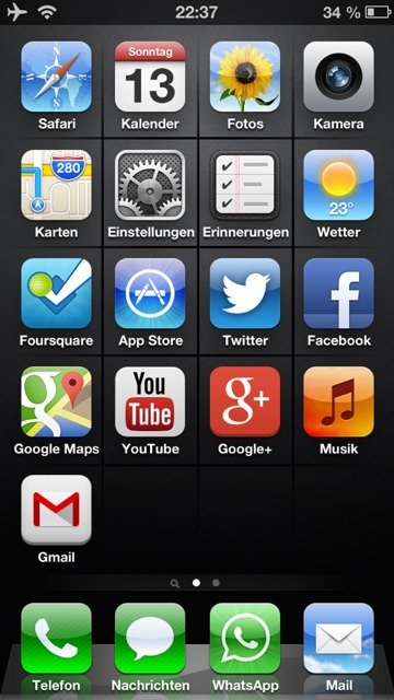 Show us your iPhone 5 Homescreen:-imageuploadedbyimore-forums1358113124.505801.jpg