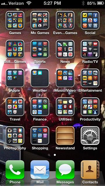 Show us your iPhone 5 Homescreen:-imageuploadedbyimore-forums1358116071.959750.jpg