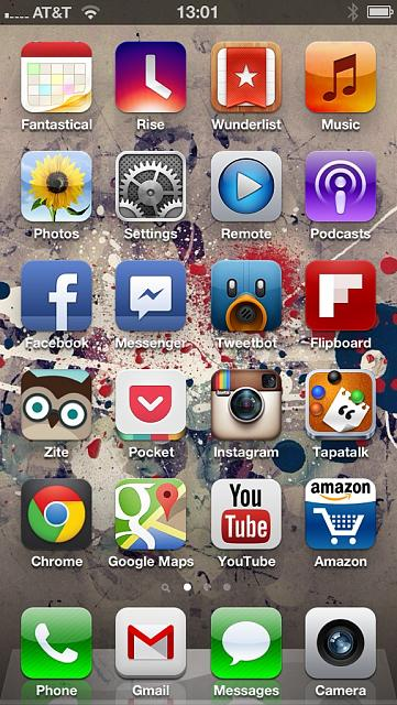 Show us your iPhone 5 Homescreen:-imageuploadedbytapatalk1358118091.894678.jpg