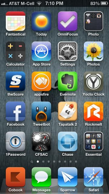 Show us your iPhone 5 Homescreen:-imageuploadedbytapatalk-21358125894.227332.jpg