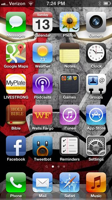 Show us your iPhone 5 Homescreen:-imageuploadedbyimore-forums1358133877.820155.jpg