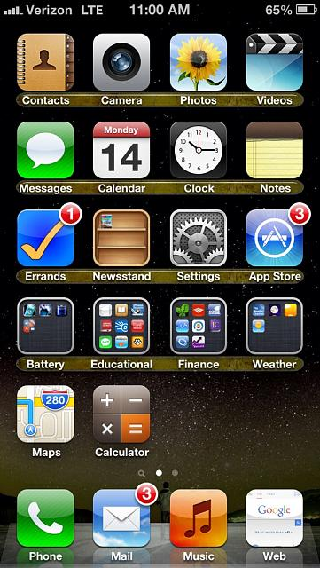 Show us your iPhone 5 Homescreen:-imageuploadedbytapatalk1358190159.442422.jpg