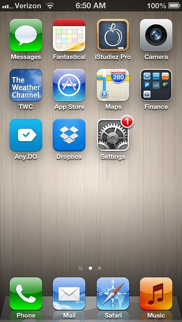 Show us your iPhone 5 Homescreen:-imageuploadedbyimore-forums1358337044.390362.jpg