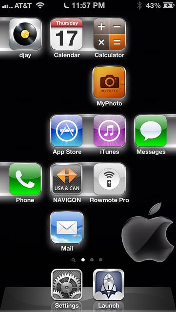 Show us your iPhone 5 Homescreen:-imageuploadedbyimore-forums1358485072.470299.jpg