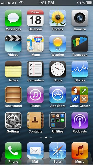 Show us your iPhone 5 Homescreen:-imageuploadedbyimore-forums1358533310.743766.jpg