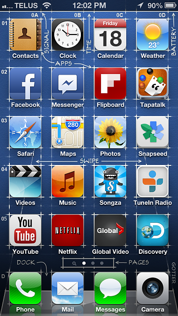 Show us your iPhone 5 Homescreen:-photo-2013-01-18-12-02-59-pm.png