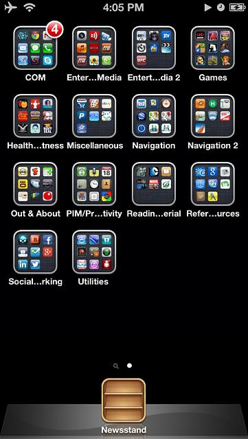 Show us your iPhone 5 Homescreen:-imageuploadedbytapatalk1358543149.735415.jpg