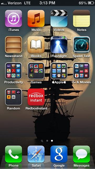 Show us your iPhone 5 Homescreen:-imageuploadedbytapatalk1358543705.336743.jpg