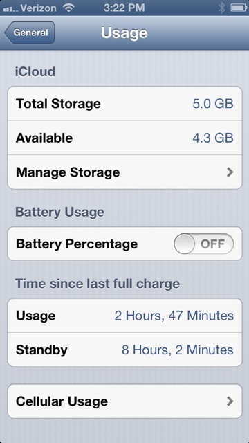 How is your iPhone 5 battery life?-imageuploadedbytapatalk1358626964.128999.jpg