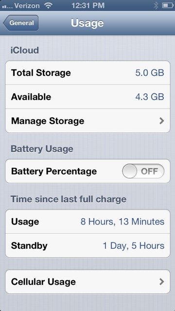 How is your iPhone 5 battery life?-imageuploadedbytapatalk1358703134.534765.jpg