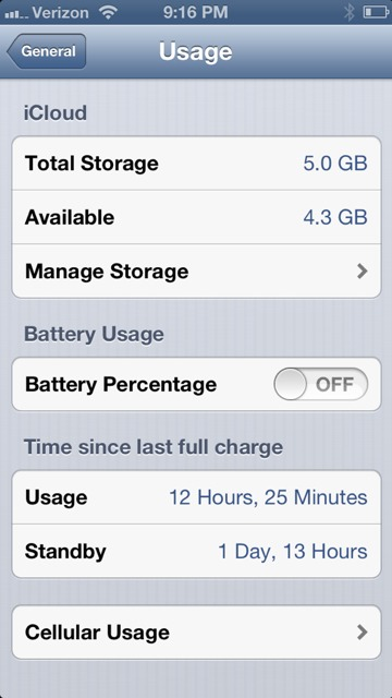 How is your iPhone 5 battery life?-imageuploadedbytapatalk1358734656.952274.jpg