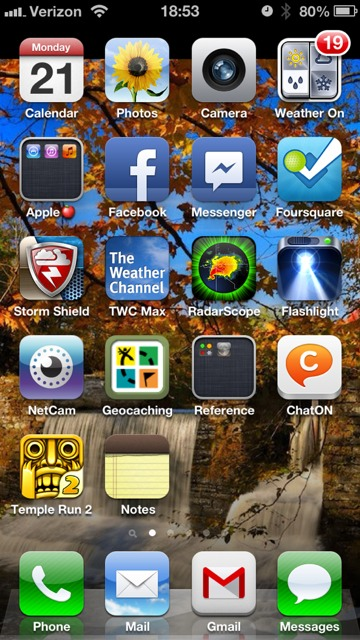 Show us your iPhone 5 Homescreen:-imageuploadedbyimore-forums1358812818.155522.jpg
