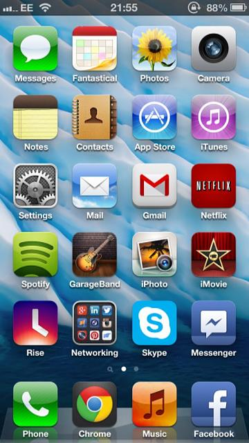 Show us your iPhone 5 Homescreen:-imageuploadedbytapatalk-21358978130.822934.jpg