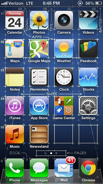 Show us your iPhone 5 Homescreen:-imageuploadedbytapatalk1359078604.581349.jpg