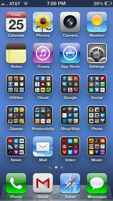 Show us your iPhone 5 Homescreen:-imageuploadedbytapatalk1359161805.113854.jpg