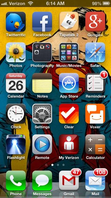 Show us your iPhone 5 Homescreen:-imageuploadedbytapatalk-21359202515.341024.jpg