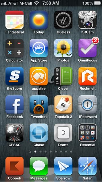 Show us your iPhone 5 Homescreen:-imageuploadedbytapatalk-21359207518.906122.jpg