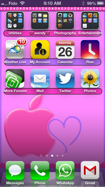 Show us your iPhone 5 Homescreen:-photo4.png