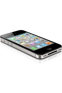 Can I Return a Phone From Walmart to Apple Store?-imageuploadedbyimore-forums1359216543.214870.jpg