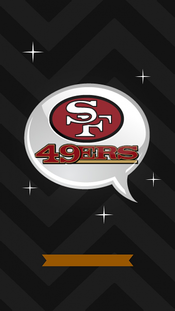 Show us your iPhone 5 Homescreen:-49ers.png