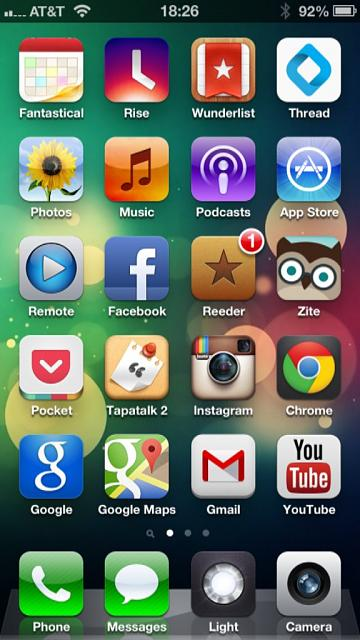 Show us your iPhone 5 Homescreen:-imageuploadedbytapatalk-21359260853.920194.jpg