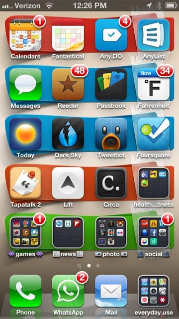 Show us your iPhone 5 Homescreen:-imageuploadedbytapatalk-21359307620.950210.jpg