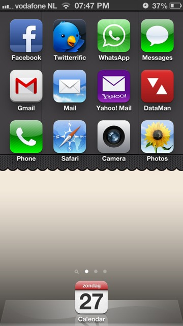 Show us your iPhone 5 Homescreen:-imageuploadedbyimore-forums1359312494.648029.jpg