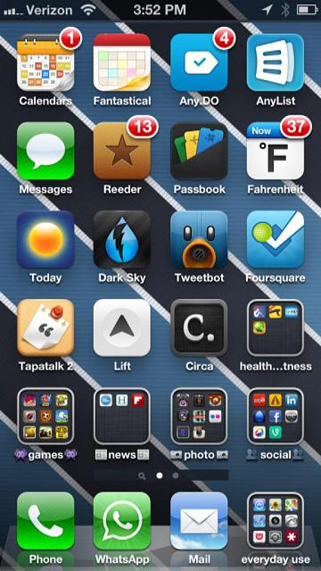 Show us your iPhone 5 Homescreen:-imageuploadedbytapatalk-21359319970.263647.jpg
