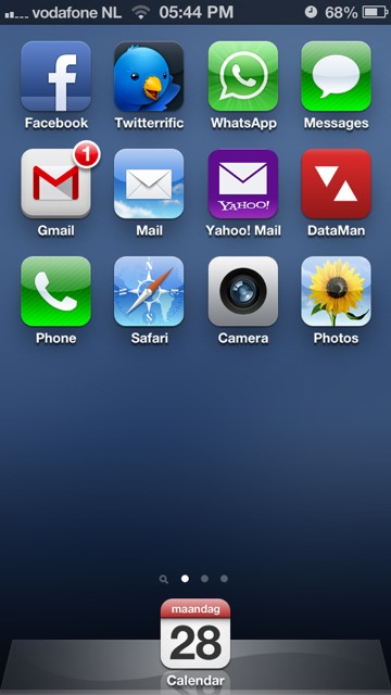 Show us your iPhone 5 Homescreen:-imageuploadedbyimore-forums1359393210.479567.jpg