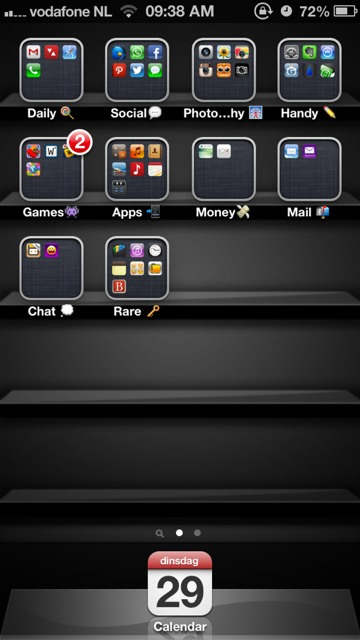 Show us your iPhone 5 Homescreen:-imageuploadedbyimore-forums1359449524.768238.jpg