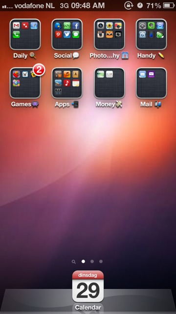 Show us your iPhone 5 Homescreen:-imageuploadedbyimore-forums1359478640.284069.jpg