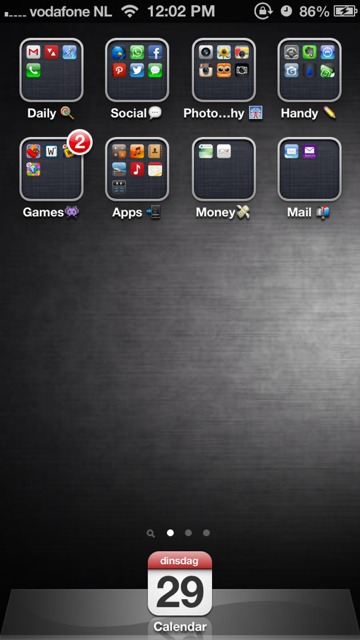 Show us your iPhone 5 Homescreen:-imageuploadedbyimore-forums1359478650.377369.jpg