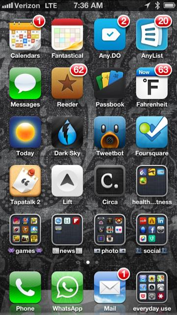 Show us your iPhone 5 Homescreen:-imageuploadedbytapatalk-21359549447.858262.jpg