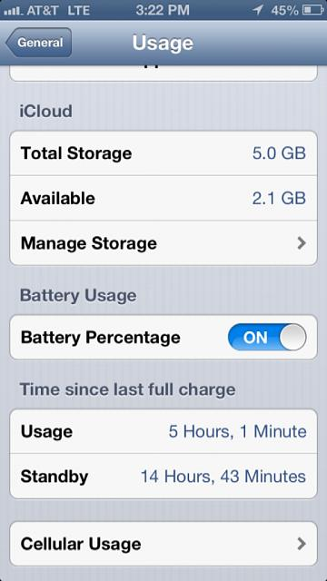 How is your iPhone 5 battery life?-imageuploadedbytapatalk-21359582941.105105.jpg