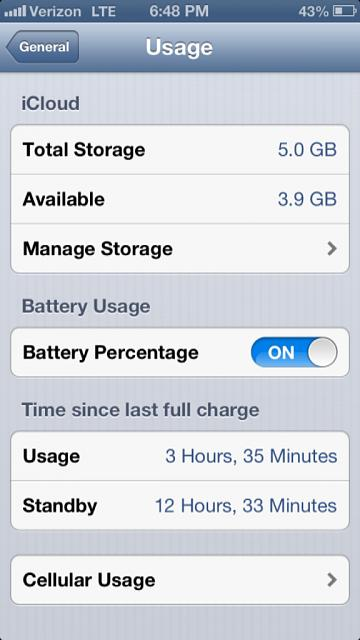 How is your iPhone 5 battery life?-imageuploadedbytapatalk-21359594085.558634.jpg