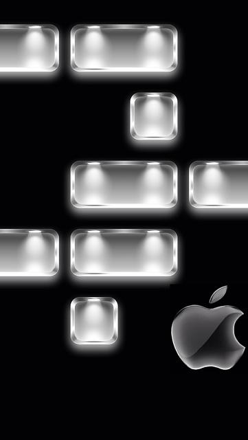 Show us your iPhone 5 Homescreen:-imageuploadedbyimore-forums1359603125.515767.jpg