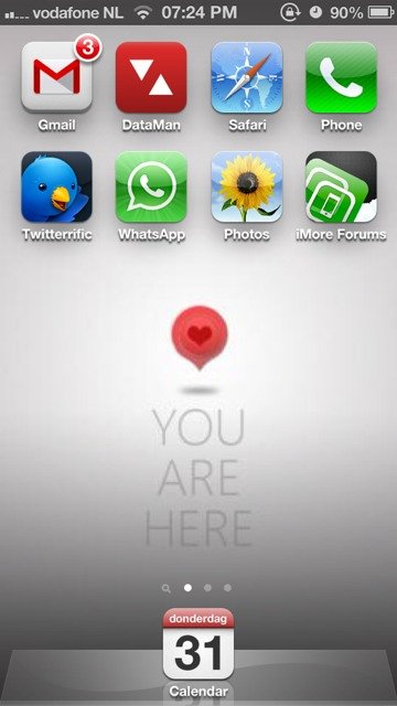 Show us your iPhone 5 Homescreen:-imageuploadedbyimore-forums1359662426.673667.jpg