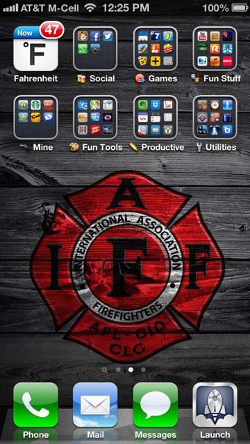 Show us your iPhone 5 Homescreen:-imageuploadedbytapatalk1359664075.839426.jpg