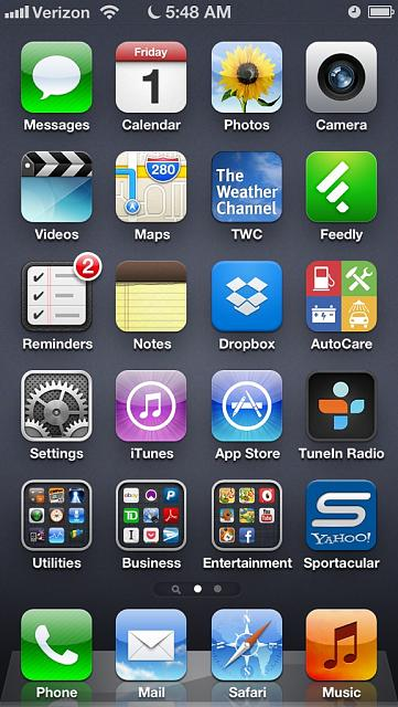 Show us your iPhone 5 Homescreen:-imageuploadedbytapatalk1359715734.137999.jpg