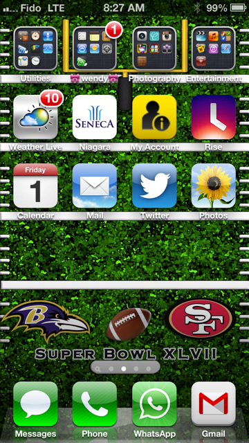 Show us your iPhone 5 Homescreen:-photo9.png