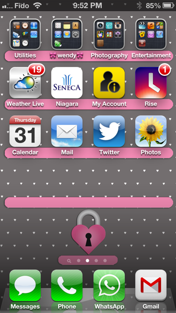 Show us your iPhone 5 Homescreen:-photo5.png