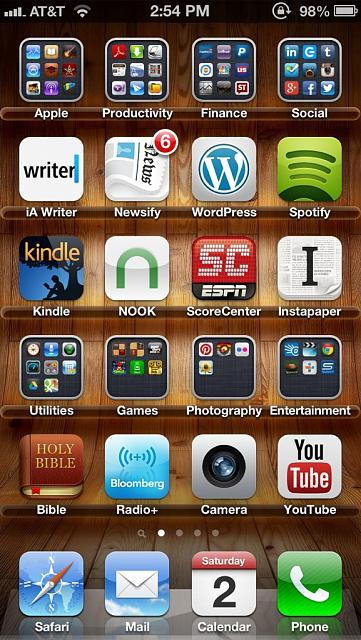Show us your iPhone 5 Homescreen:-imageuploadedbytapatalk1359838821.899489.jpg