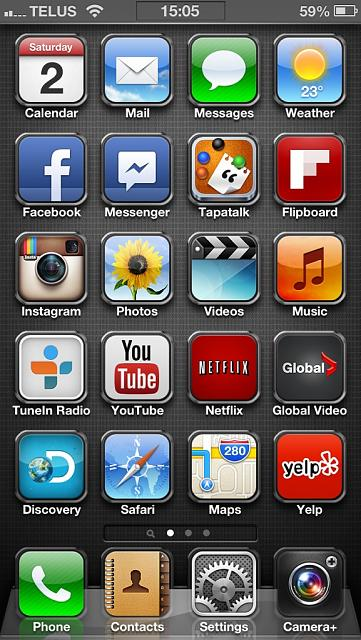 Show us your iPhone 5 Homescreen:-imageuploadedbytapatalk1359846387.430642.jpg