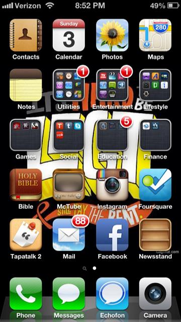 Show us your iPhone 5 Homescreen:-imageuploadedbytapatalk-21359953620.266617.jpg